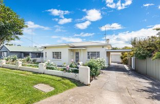 Picture of 2 Bailey Street, Mount Gambier SA 5290