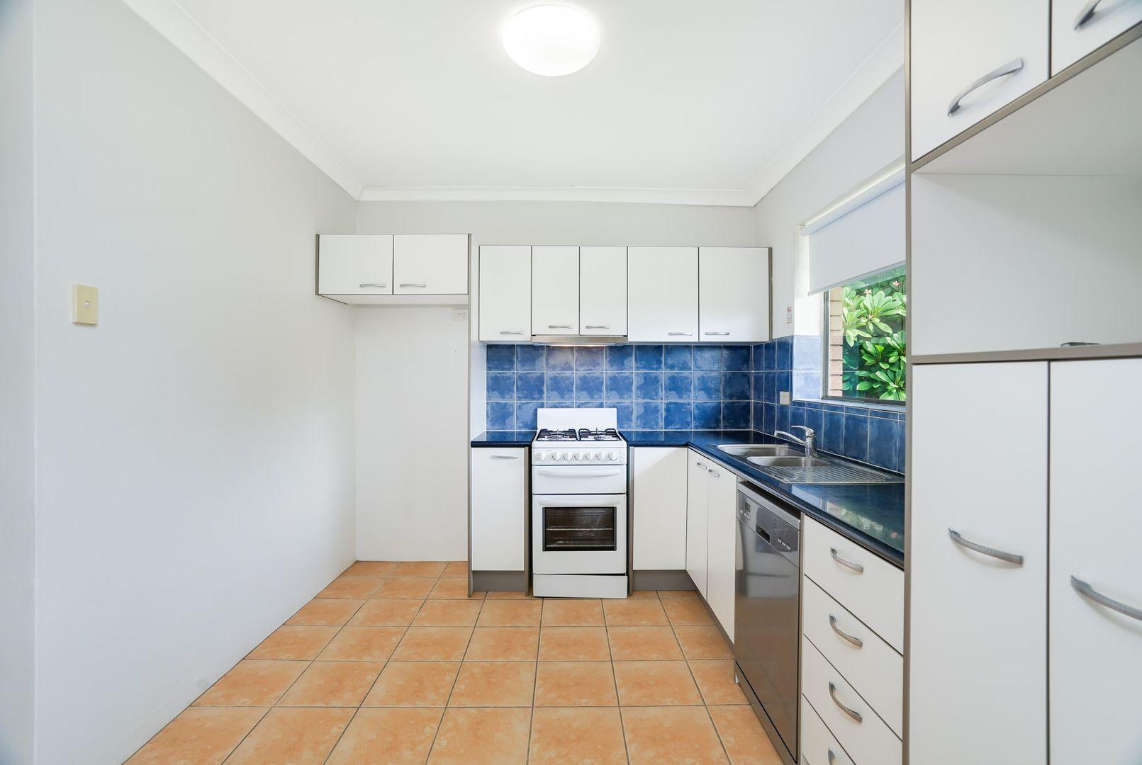 3/49 Marne Street, Alderley QLD 4051, Image 2