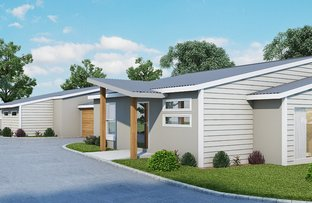 Picture of 1/20 Holmes Avenue, Toukley NSW 2263
