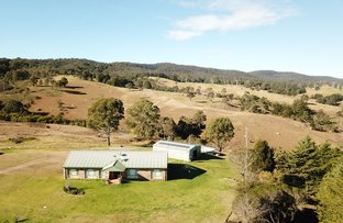 Picture of 681 Princes Highway, Bega NSW 2550