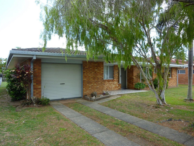 22 Podosky Street, West Mackay QLD 4740, Image 0