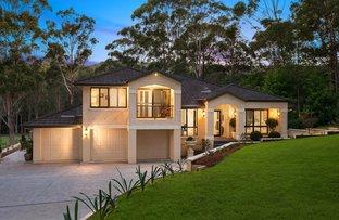 Picture of 15 Bangalow Close, Tumbi Umbi NSW 2261