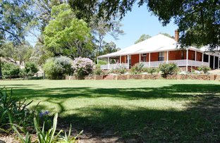 Picture of 12311 South Western Highway, Benger WA 6223