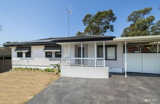 Picture of 126 Illawong Avenue, Penrith NSW 2750