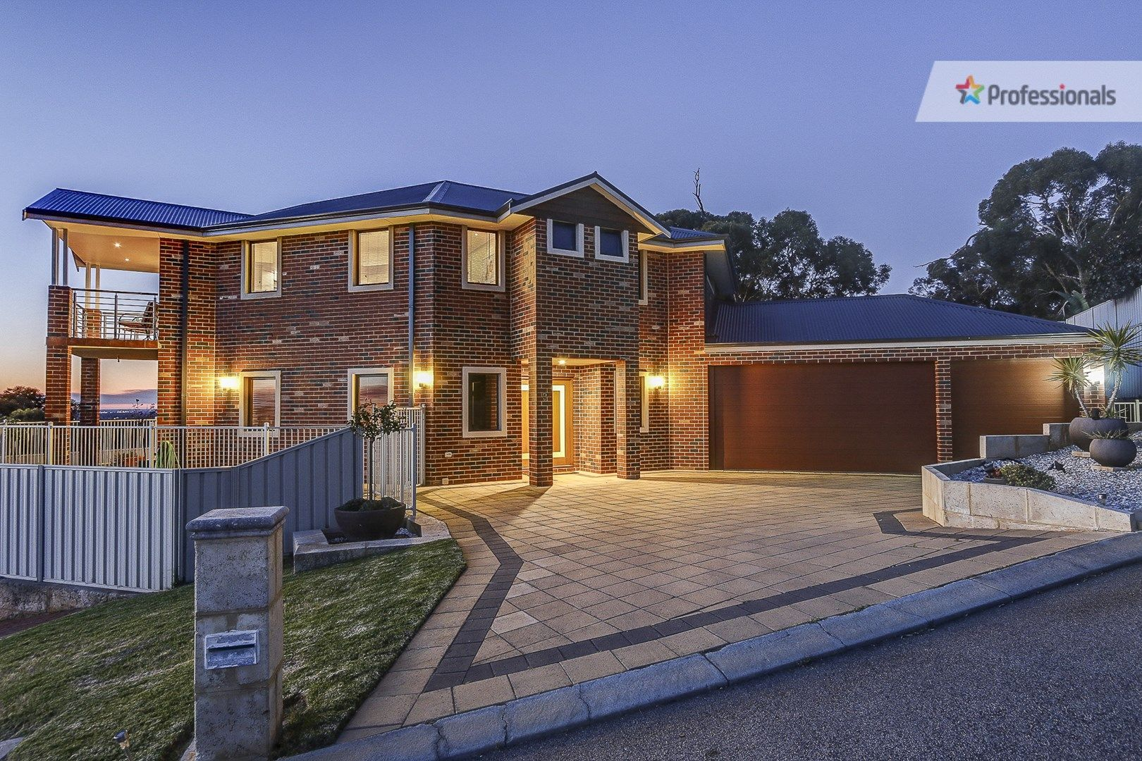 9 Adler Heights, Swan View WA 6056, Image 1