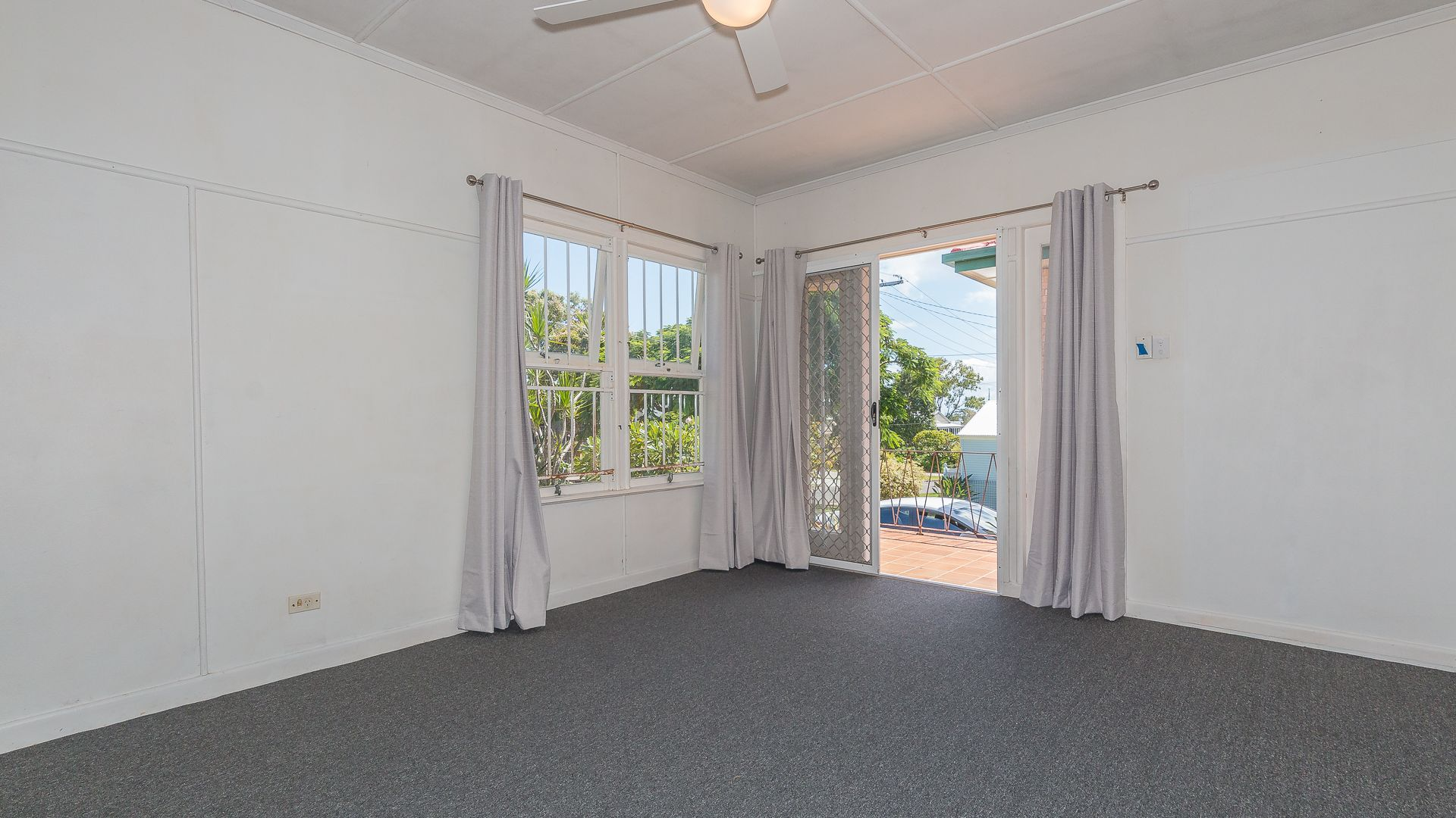 12 Central Avenue, Scarborough QLD 4020, Image 2