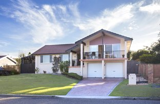 Picture of 2 Thadalee Place, Ulladulla NSW 2539