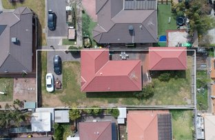 Picture of Wynnette Crt, Epping VIC 3076
