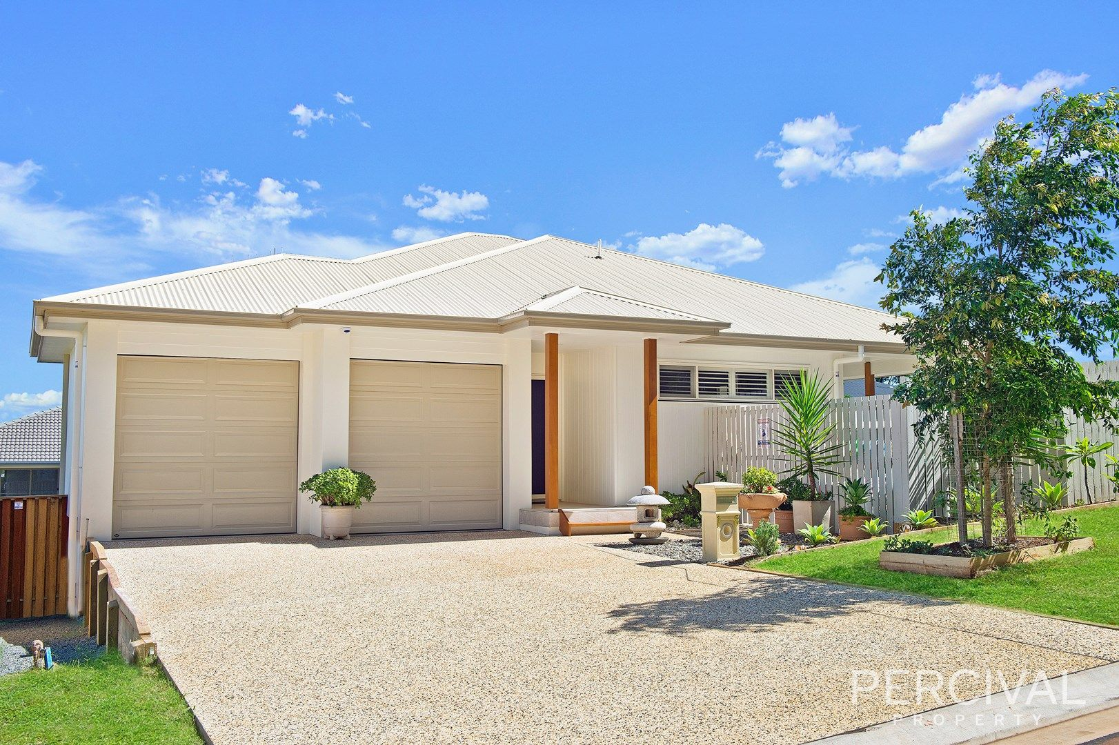 18 Howell Avenue, Port Macquarie NSW 2444, Image 0