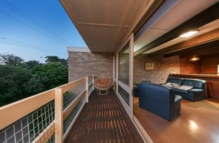 6/2811 Pt Nepean Road, Blairgowrie VIC 3942