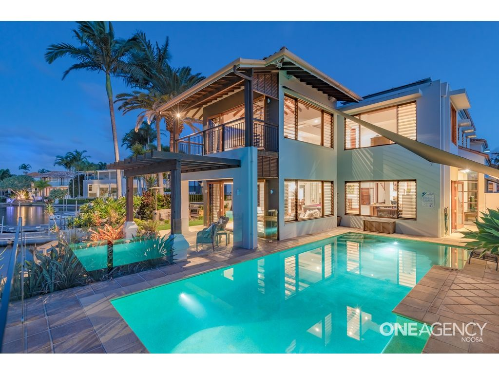 38 The Anchorage, Noosa Waters QLD 4566, Image 2