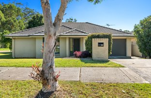 Picture of 2/65 Worcester Drive, East Maitland NSW 2323