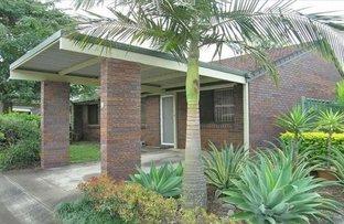 Picture of 9/129 North Road, Woodridge QLD 4114