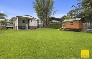 Picture of 14 Ryedale Street, Tingalpa QLD 4173