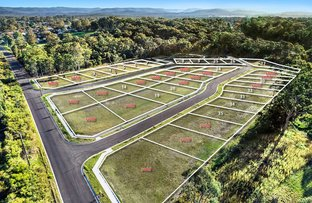 Picture of 33-47 Railway Road, Warnervale NSW 2259