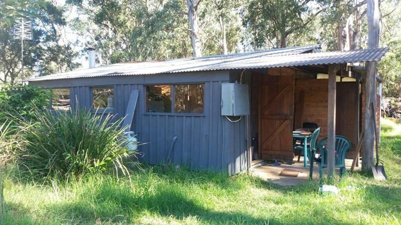 Dundurrabin NSW 2453, Image 0