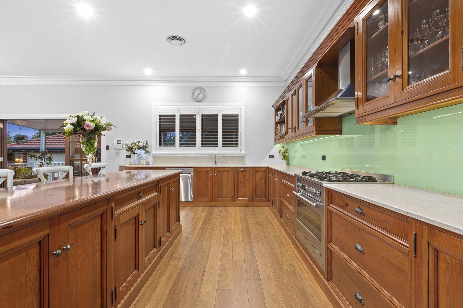 20 Fernvale Avenue, West Ryde NSW 2114, Image 2