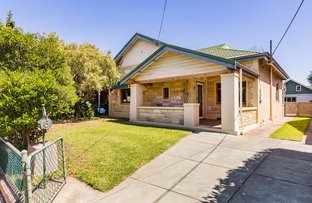 Picture of 6 Wilton Terrace, Torrensville SA 5031