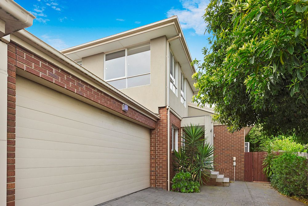 3/65 Ashburn Grove, Ashburton VIC 3147, Image 0
