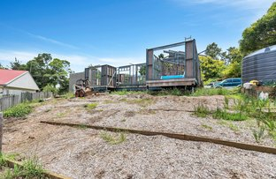 Picture of 642 Beechmont Road, Lower Beechmont QLD 4211