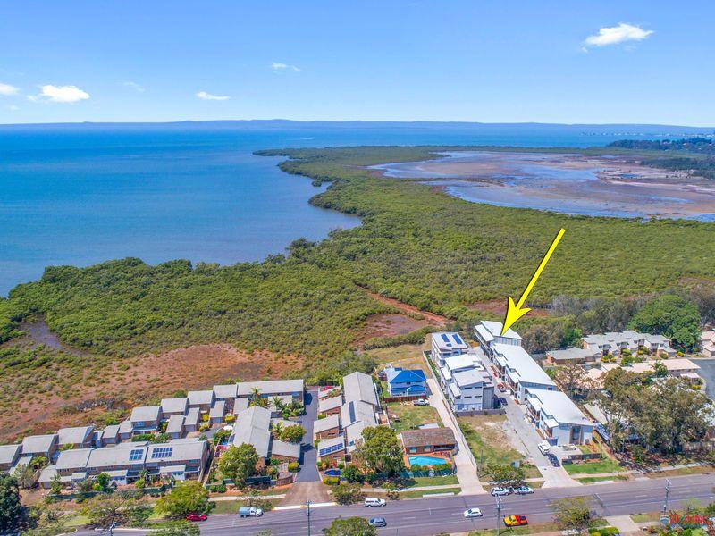Unit 9 291 Main Road, Wellington Point QLD 4160, Image 0
