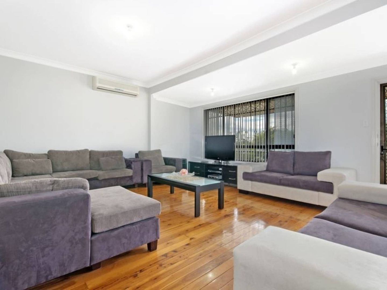 4 Tara Street, Merrylands NSW 2160, Image 1