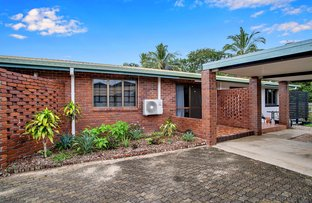 Picture of 3/28 East Gordon Street, Mackay QLD 4740