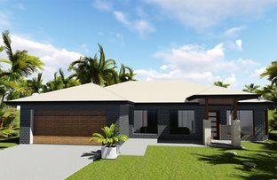 Picture of 7 Pine Tree Drive, Winya QLD 4515