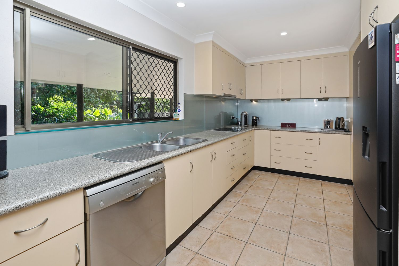 26 Anne Street, Smithfield QLD 4878, Image 2