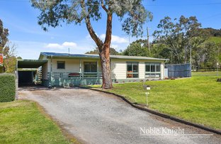 Picture of 2 King Street, Yarra Glen VIC 3775