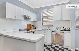 33 Ryan Street, Dundas Valley NSW 2117