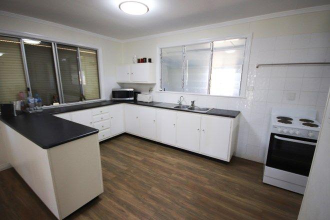 Picture of 34 Olympia Street, MUNDUBBERA QLD 4626
