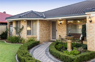 Picture of 43 Lintonmarc Drive, Redcliffe WA 6104