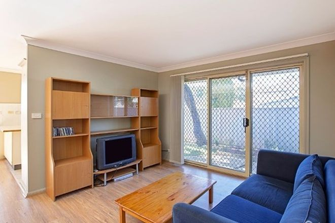 Picture of 5/182 Orchardleigh Street, OLD GUILDFORD NSW 2161