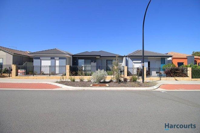 Picture of 29 Kangaroo Avenue, KWINANA TOWN CENTRE WA 6167