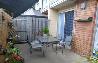 Picture of 2/12 East Gordon Street, Mackay QLD 4740
