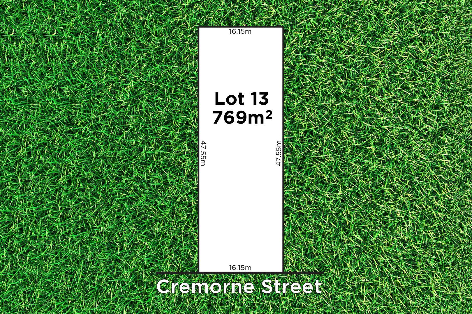 26 Cremorne Street, Fullarton SA 5063, Image 1