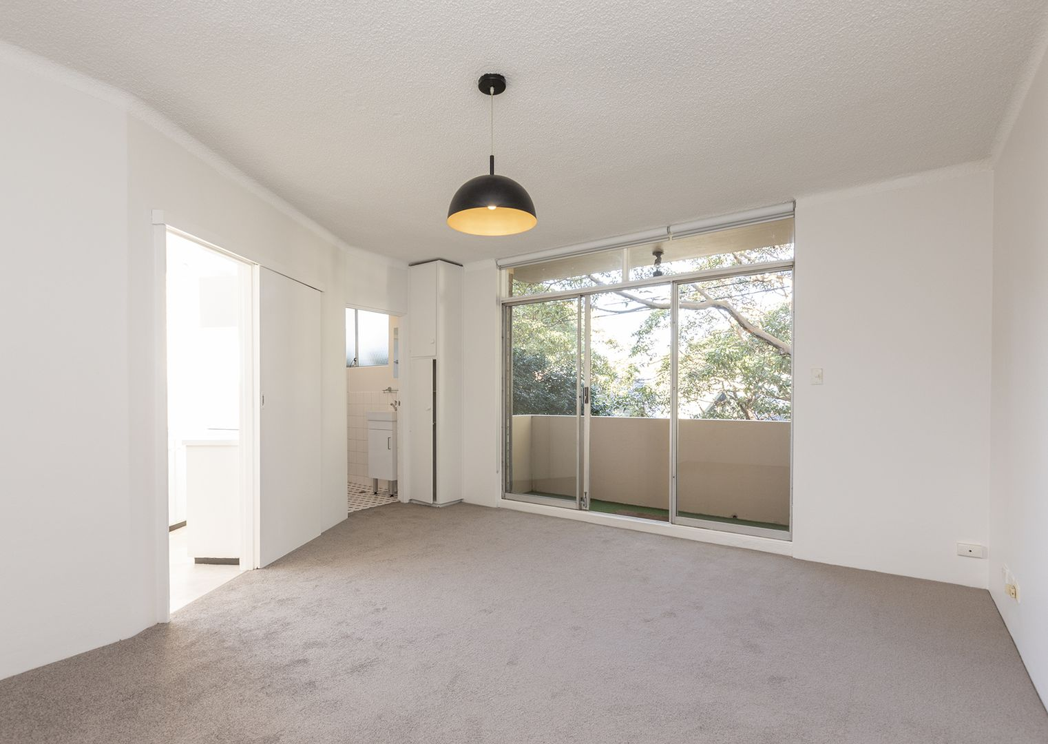 5/60 Arthur Street, Surry Hills NSW 2010, Image 0