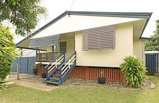 Picture of 8 Castle Street, Biloela QLD 4715