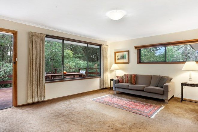 Picture of 38 Governors Drive, LAPSTONE NSW 2773