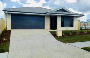 Picture of 20 Jersey Crescent, Springfield Lakes QLD 4300