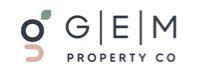 Gem Property Co