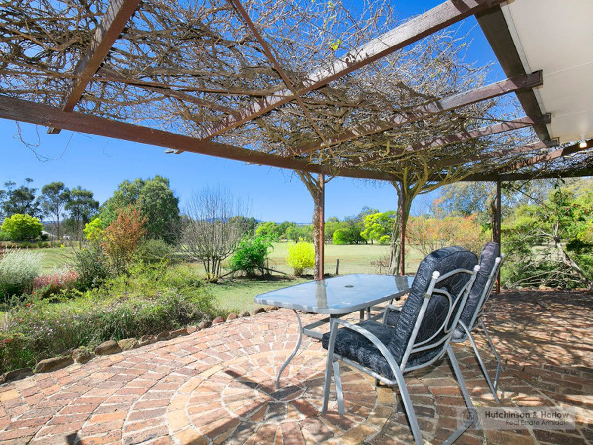 89 Marble Hill Road, Armidale NSW 2350, Image 2