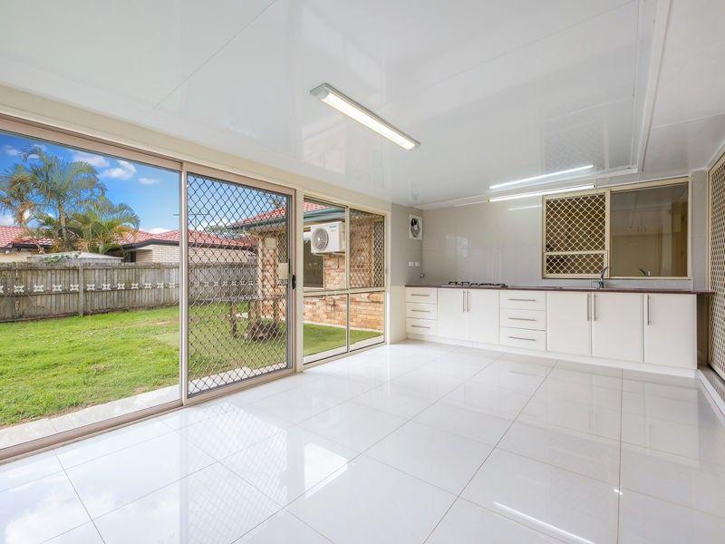 12 Gymea Place, Kuraby QLD 4112, Image 2