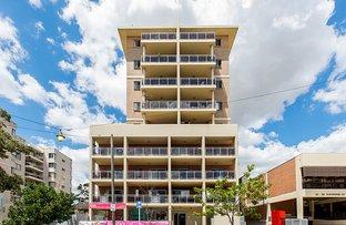 Picture of 7/30-34 Raymond Street, Bankstown NSW 2200
