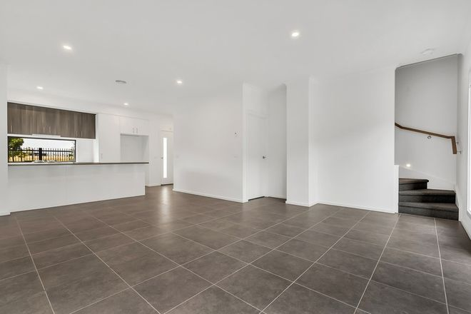 Picture of 1045 Edgars Road, WOLLERT VIC 3750