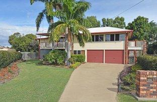 Picture of 3 Beak Place, Biloela QLD 4715