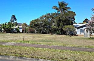 13 Moore St, Ravenshoe QLD 4888