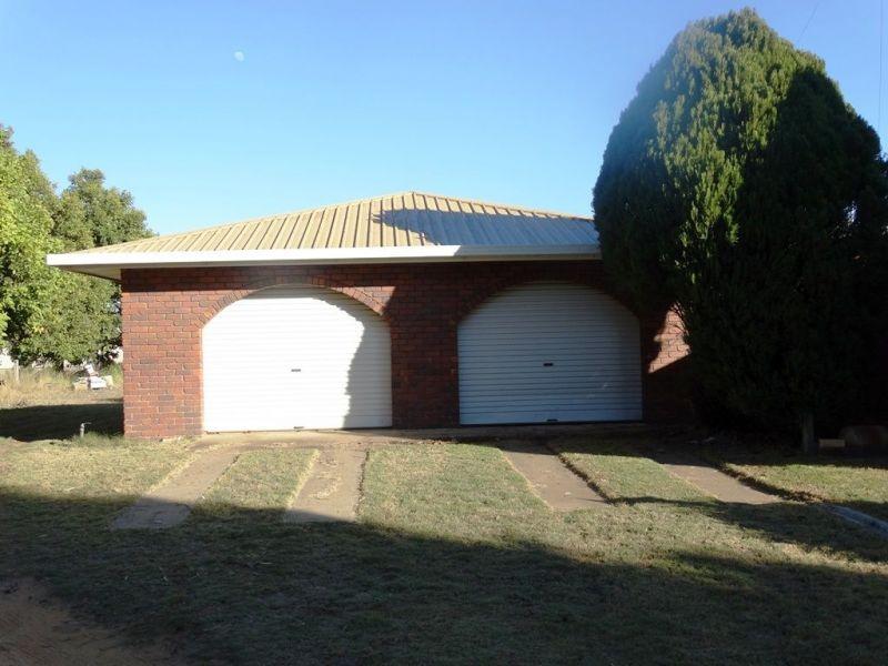 Lot 100 Lot 100 Sommerfeld Crescent, Chinchilla QLD 4413, Image 2