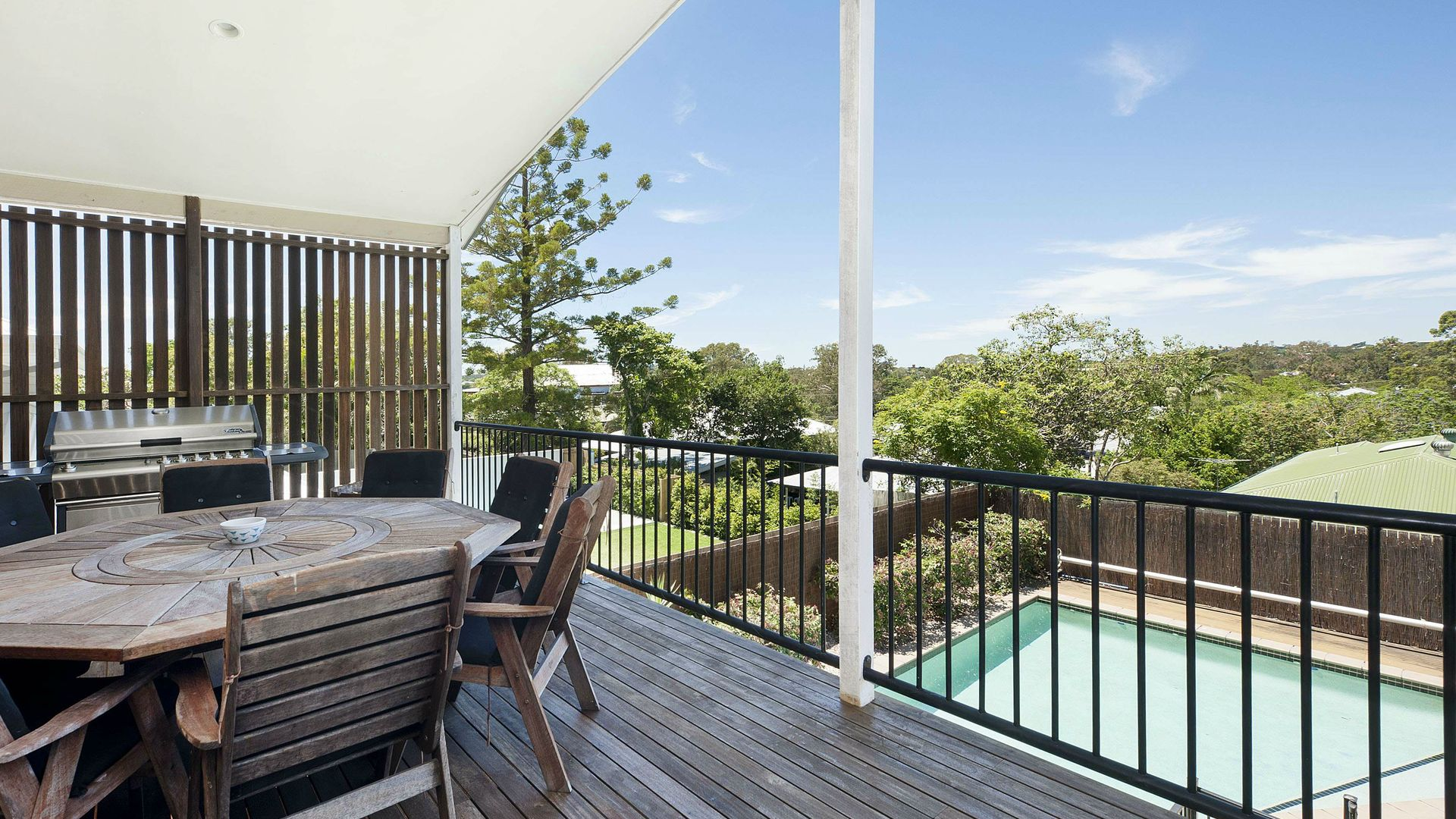 9 McCormack Avenue, Ashgrove QLD 4060, Image 1
